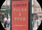 Bisnis Pulsa dan Token Listrik 2016